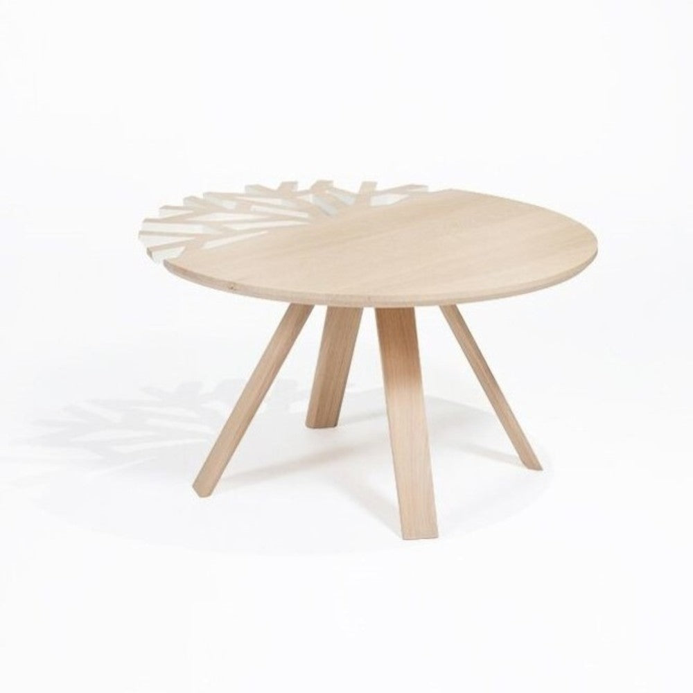 DRUGEOT Coffee Table Canopée