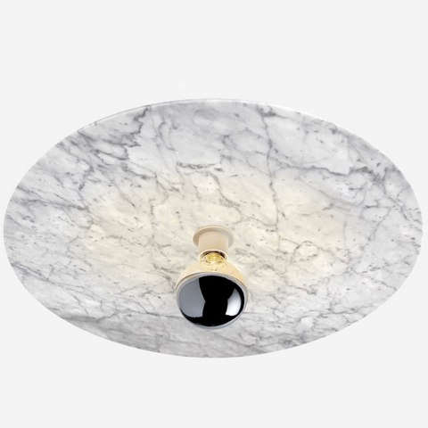 RADAR INTERIOR Ceiling Light Venus