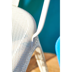 TOLIX Chair A Perforated Painted