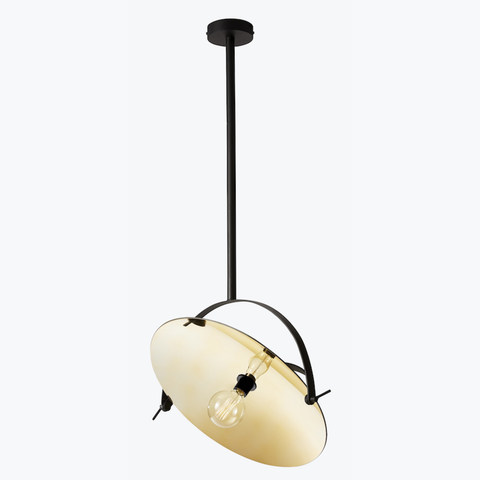 RADAR INTERIOR Suspension Light Cyclope