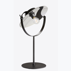RADAR INTERIOR Table Lamp Cyclope