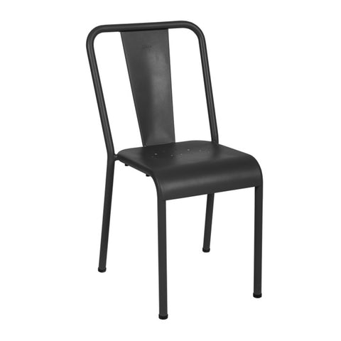 TOLIX Chair T37 Outdoor Painted