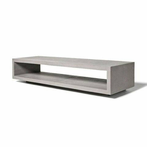 LYON BETON Media Unit Monobloc