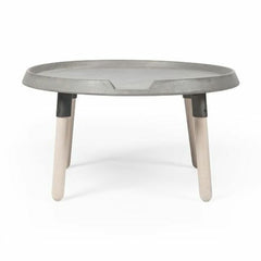 LYON BETON Coffee Table Mix
