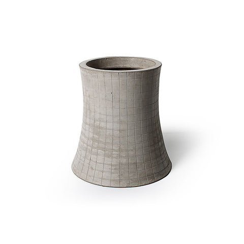 LYON BETON Flower Pot Urban Garden XL