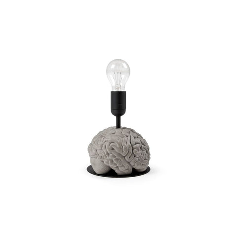 LYON BETON Table Lamp Singleton Eureka