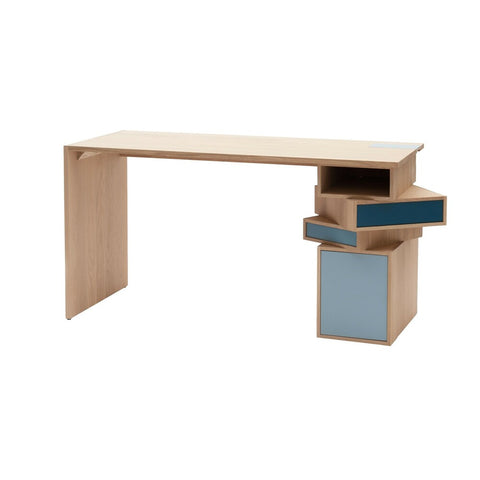DRUGEOT Desk Empil