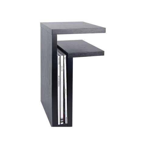 MAZE Bedside Table F-shelf Right