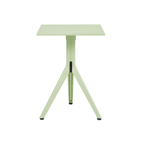 TOLIX Dining Table N Outdoor Painted 60cm