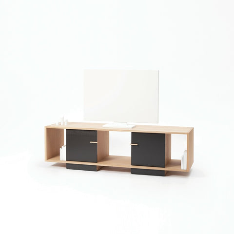 DRUGEOT Media Unit Ita