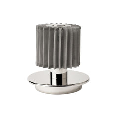 DCW EDITIONS Table Lamp In The Sun Silver