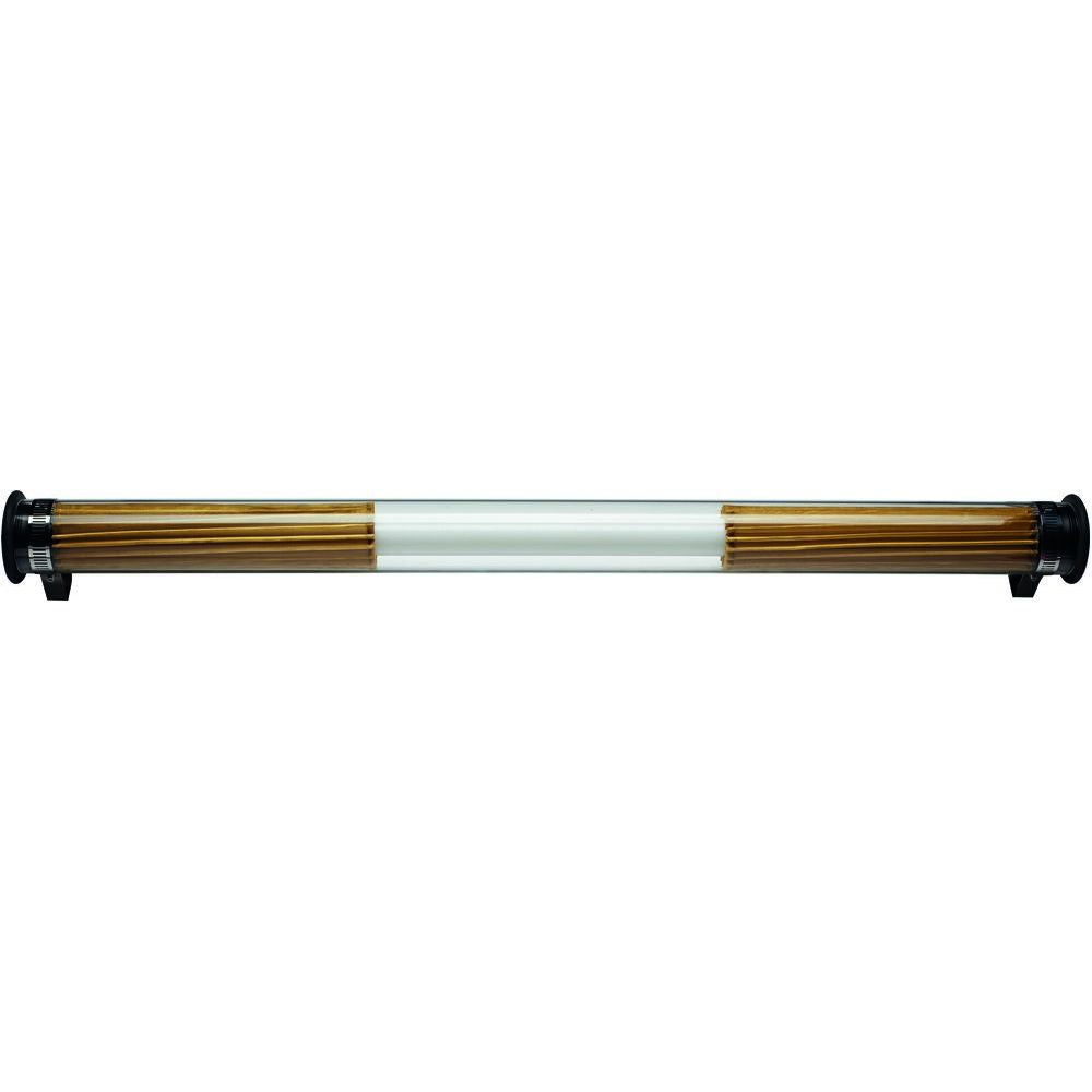 DCW EDITIONS Wall Light In The Tube 360° - 1000