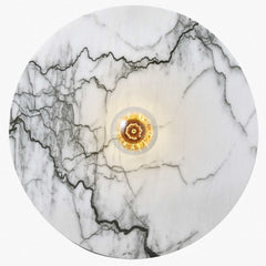 RADAR INTERIOR Wall Light Jupiter