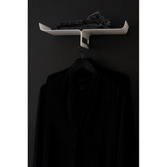MAZE Coat Rack Kite