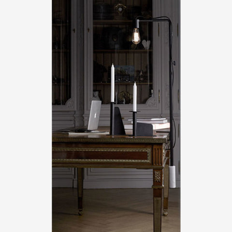 RADAR INTERIOR Table Lamp Lest