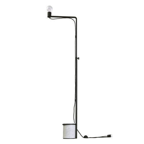 RADAR INTERIOR Floor Lamp Lest