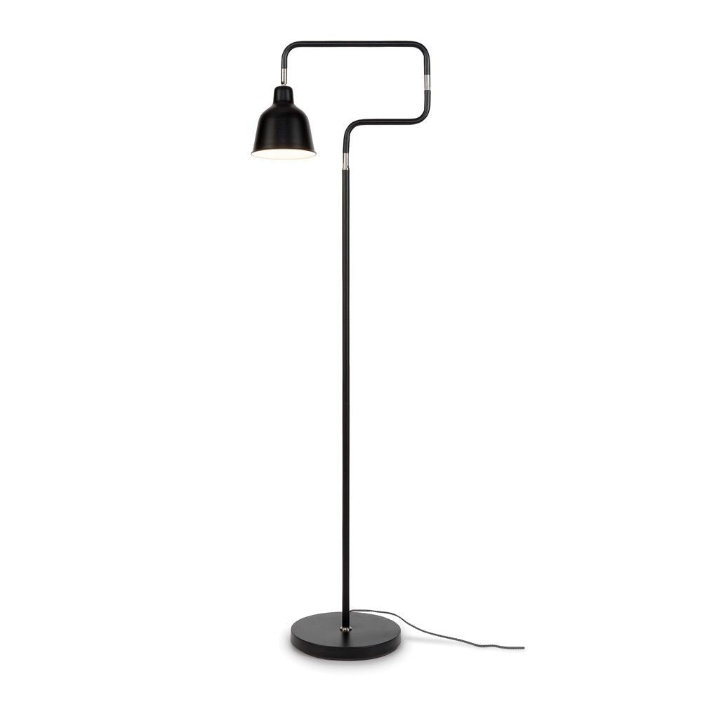 IT'S ABOUT ROMI Floor Lamp London