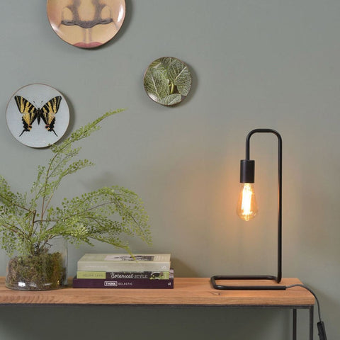IT'S ABOUT ROMI Table Lamp London