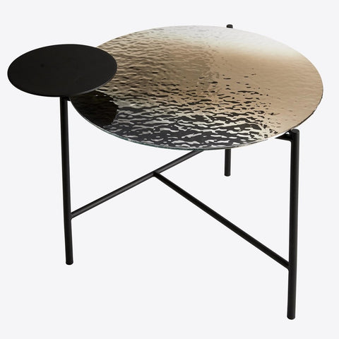 RADAR INTERIOR Coffee Table Mirage