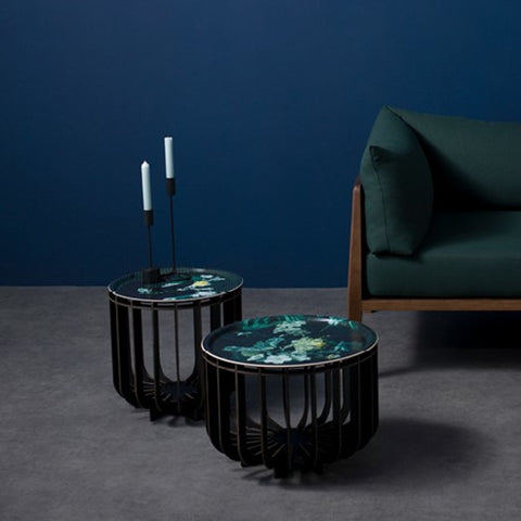 IBRIDE Coffee Table Medusa 39cm