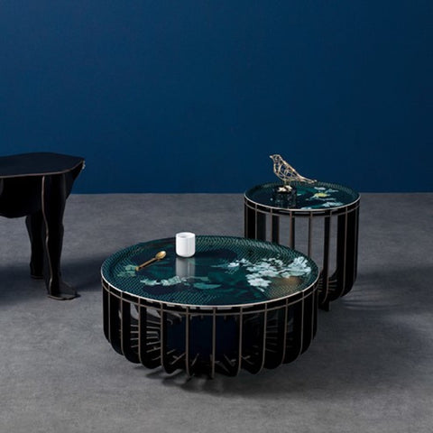 IBRIDE Coffee Table Medusa 65cm