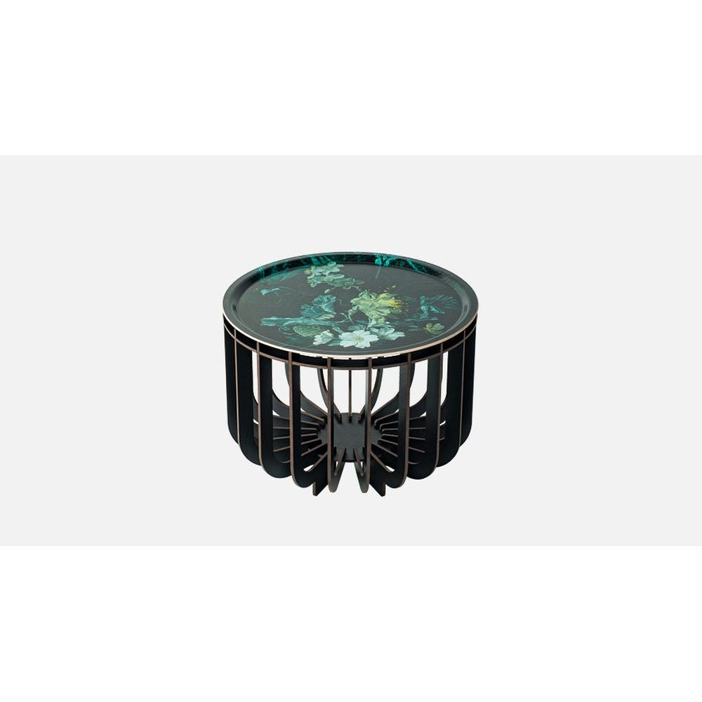 IBRIDE Coffee Table Medusa 46cm