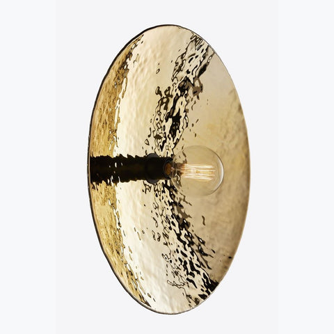 RADAR INTERIOR Wall Light Nebbia