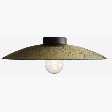 RADAR INTERIOR Ceiling Light Nebbia
