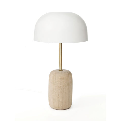 HARTO Table lamp Nina