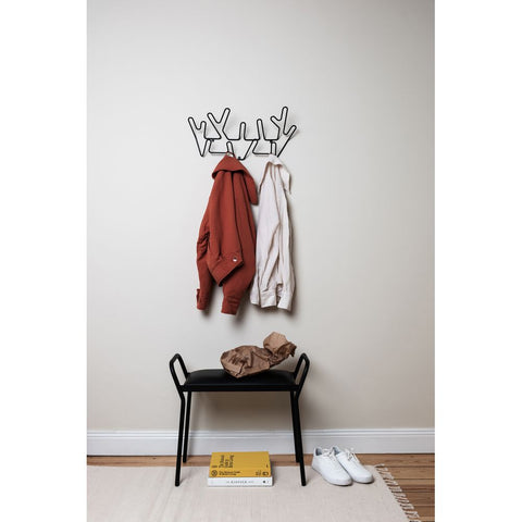 MAZE Coat Rack Crown