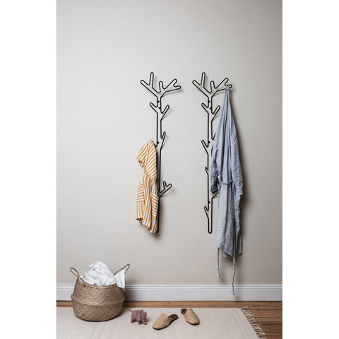 MAZE Coat Rack Branch
