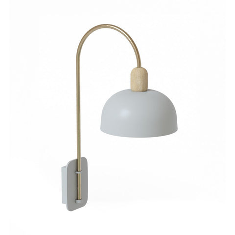 HARTO Wall Light Nina