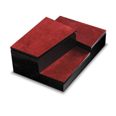RED EDITION Box Pigalle Bundle of 3