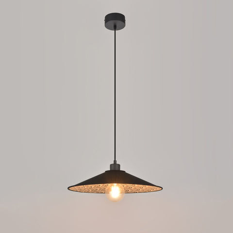 MARKET SET Suspension Light Gatsby Printed