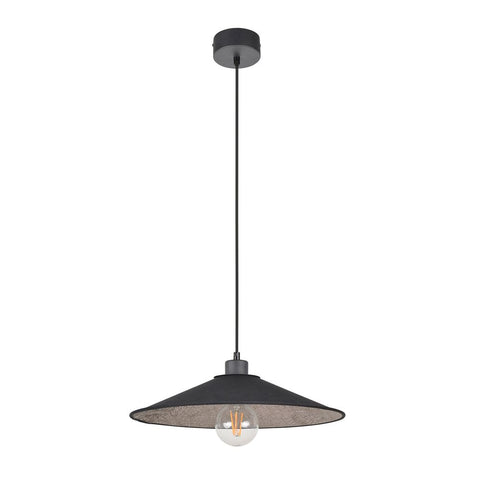 MARKET SET Suspension Light Gatsby 40cm