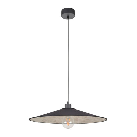 MARKET SET Suspension Light Gatsby 50cm