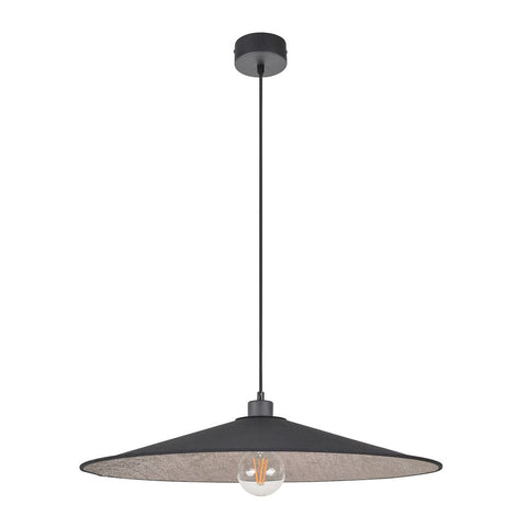MARKET SET Suspension Light Gatsby 60cm