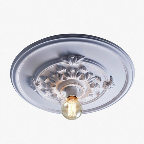 RADAR INTERIOR Ceiling Light Rivoli