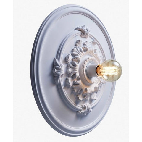 RADAR INTERIOR Wall Light Rivoli 60cm