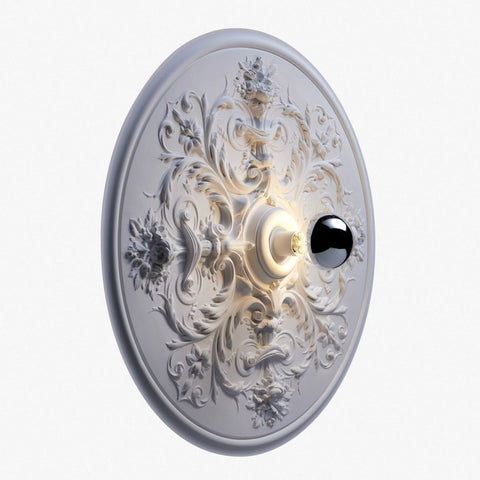RADAR INTERIOR Wall Light Rivoli 96cm