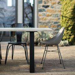LYON BETON Dining Table Singleton