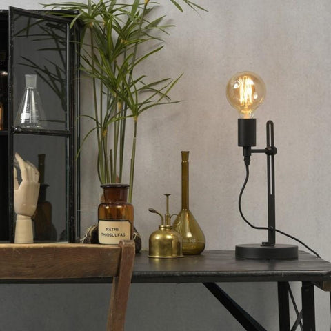 IT'S ABOUT ROMI Table Lamp Seattle