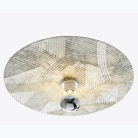 RADAR INTERIOR Ceiling Light Solco