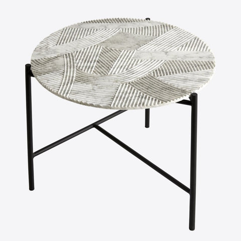 RADAR INTERIOR Coffee Table Solco