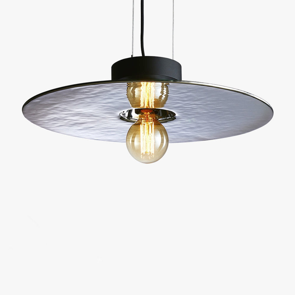 RADAR INTERIOR Suspension Light Mirage