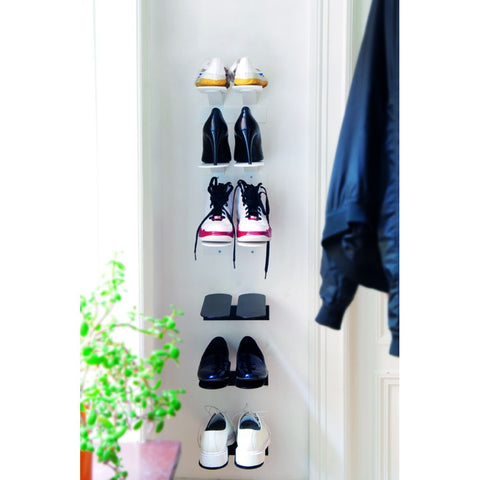 MAZE Shoe Shelf Step S