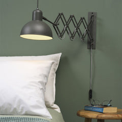 IT'S ABOUT ROMI Wall light Aberdeen
