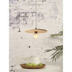 GOOD&MOJO Suspension Light Algarve
