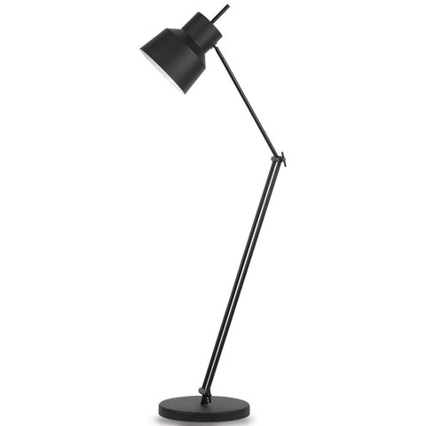IT'S ABOUT ROMI Floor lamp Belfast