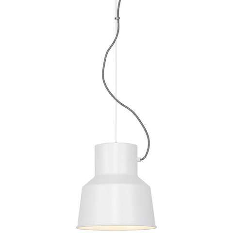 IT'S ABOUT ROMI Suspension Light Belfast White